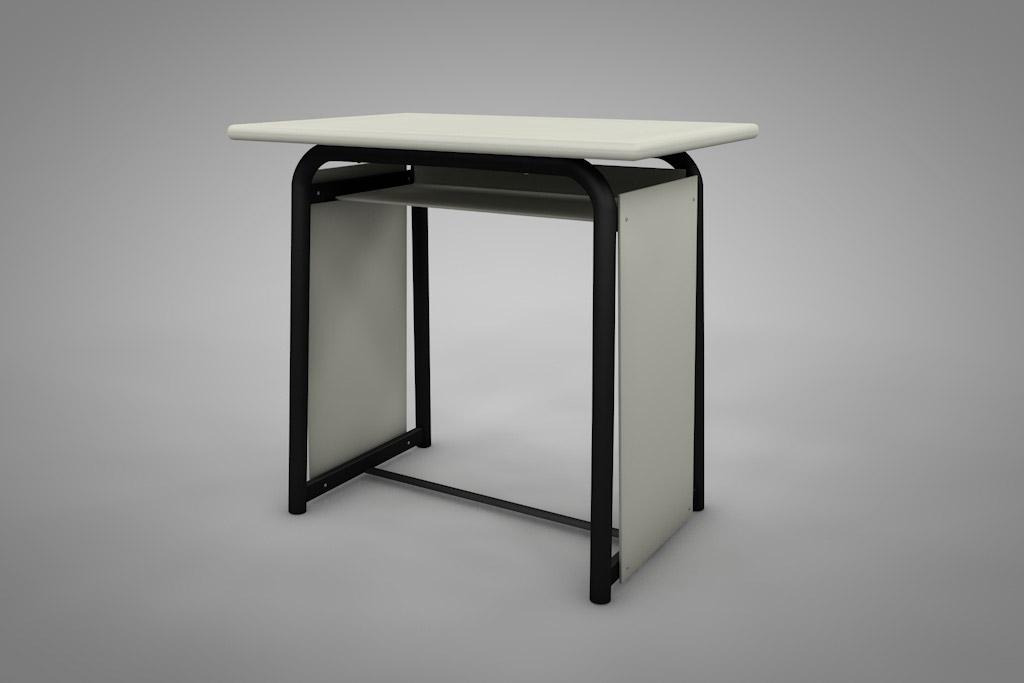 safety_desk